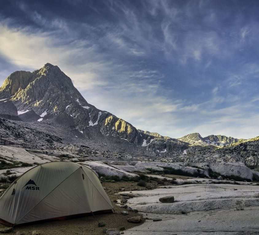 tent_project_1