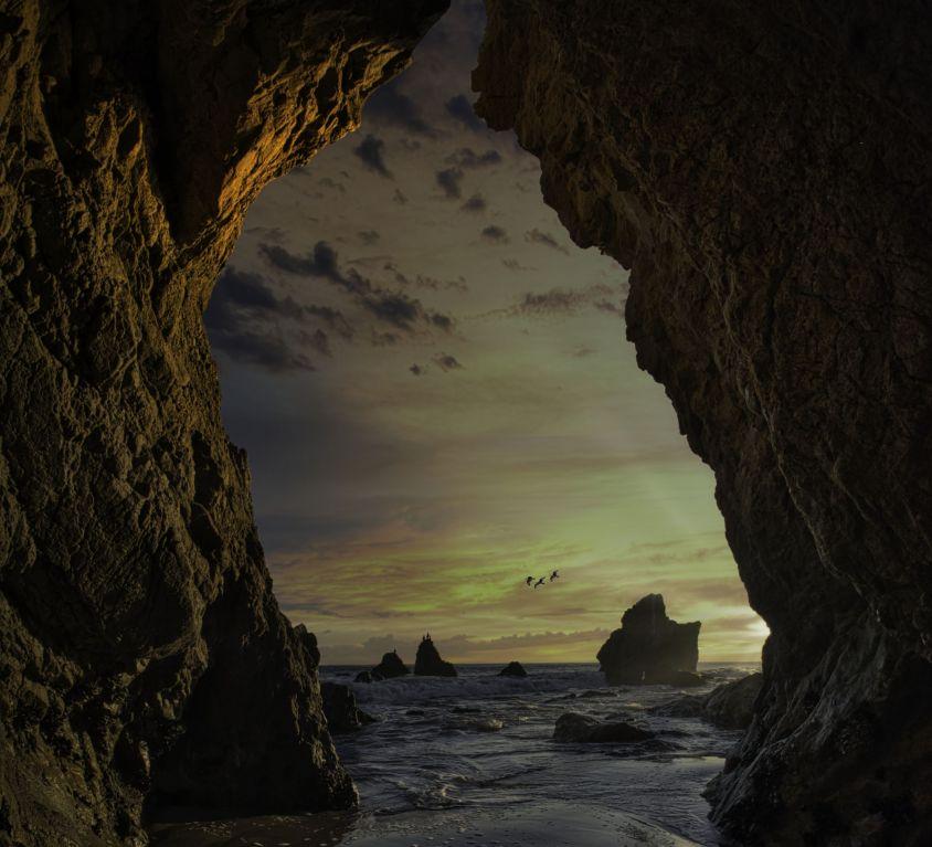 matador_cave_L4